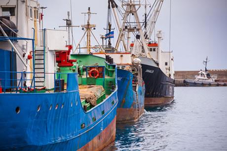 marine-vessels
