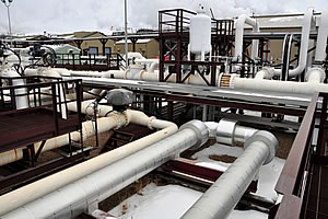 oil-sands-pipes